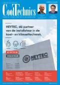 CoolTechnics
