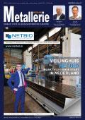Metallerie Nederland