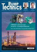 Pump Technics