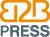 B2B Press