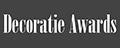 Decoratie Awards