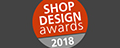 Shop Design Awards