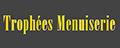 Trophees Menuiserie